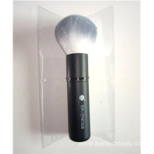 Professional Nylon  Makeup Brush